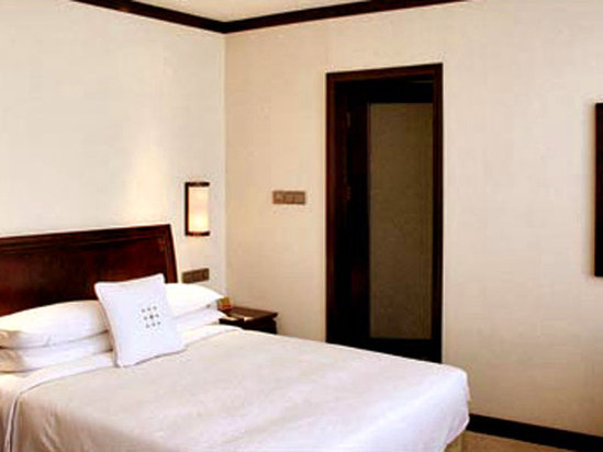 Single Room (special promotion)