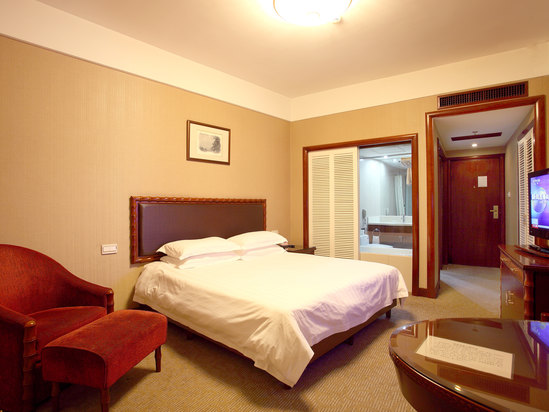 Business rooms(limited offer)