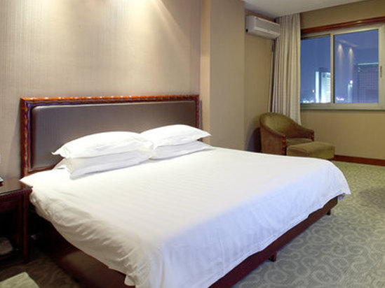 Superior room(limited offer)