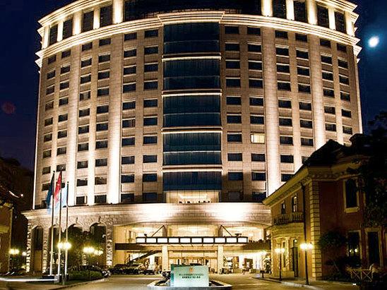 成都新东方千禧大酒店图片, 酒店外观, 大堂, 客房图片. -成都新东