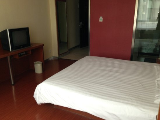 Special Promotion Superior Queen Room