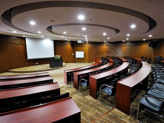 405教室