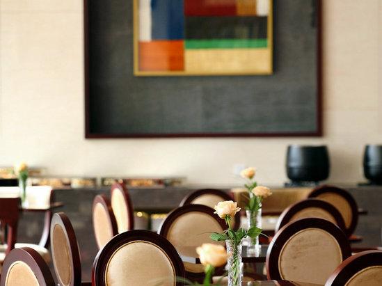 西餐厅 易思咖啡厅