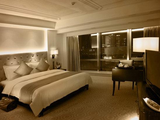 Discount Room