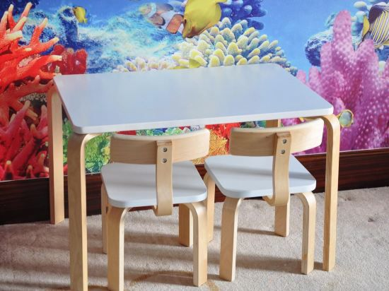 Underwater World Family Thematic Room