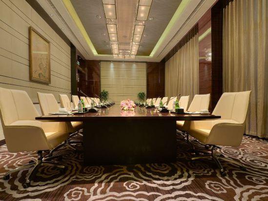 1號會議室