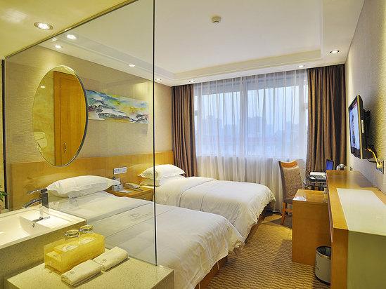 European Style Room