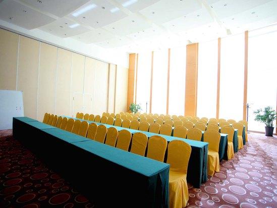 三層會議室