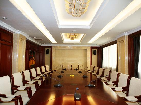 11层会议室