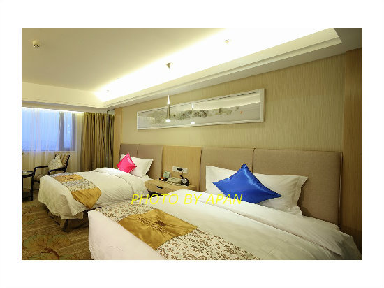 Special Promotion Standard Room