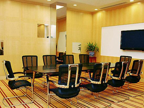 會議中心三號廳