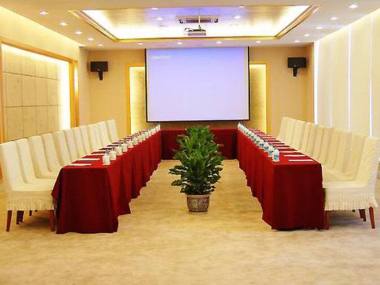 9樓會議室