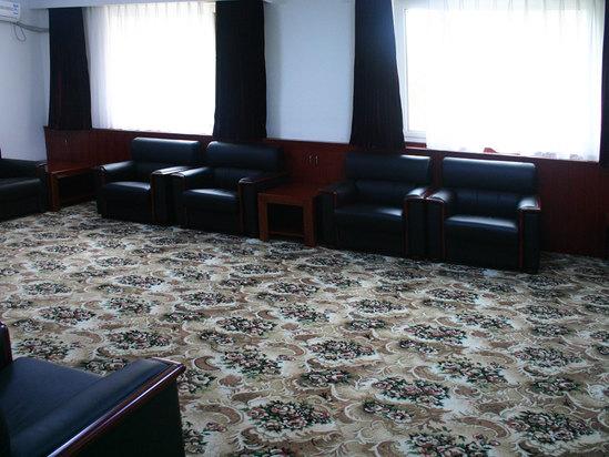 第一會議室