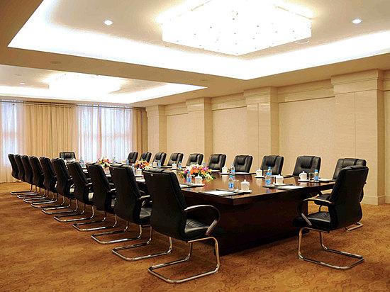 会议室(莫斯科厅)