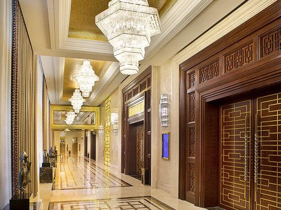 8层宴会廊厅