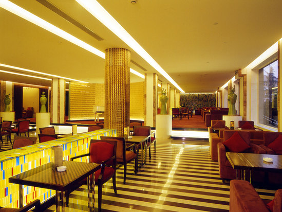 米蘭咖啡廳