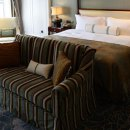 Executive Classic Room