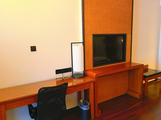Family  Executive Room