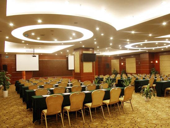 6樓會議室