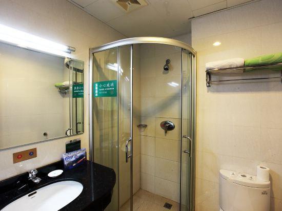 GongYang Villa Room