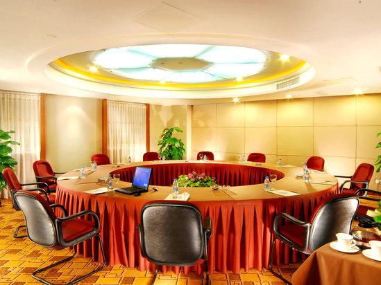 3號會議室