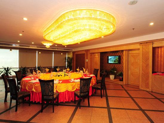 4樓宴會廳