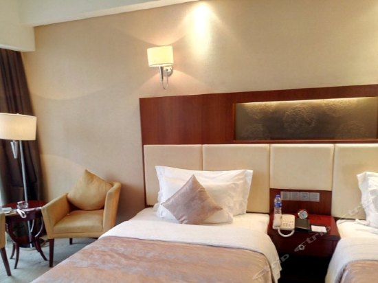 Smart Business Superior Room