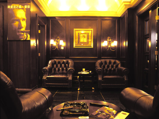 会议室_2