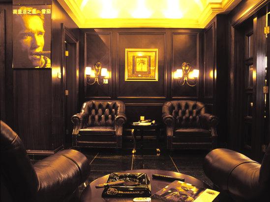 會議室_2