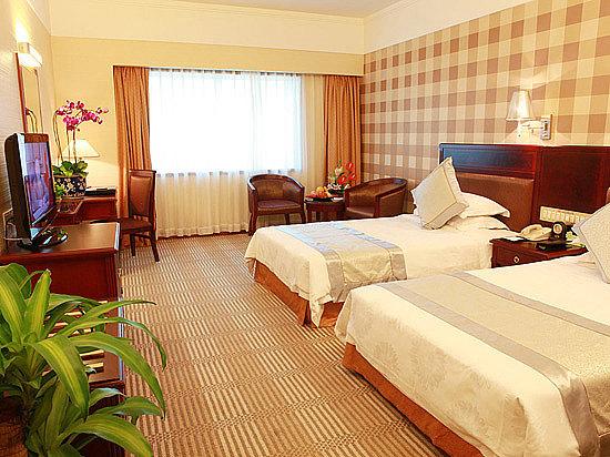 Special Superior Room