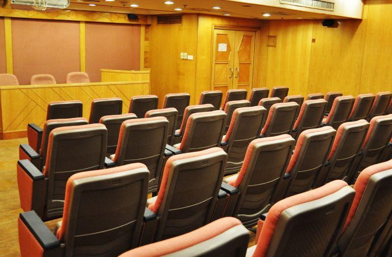 22A會議室