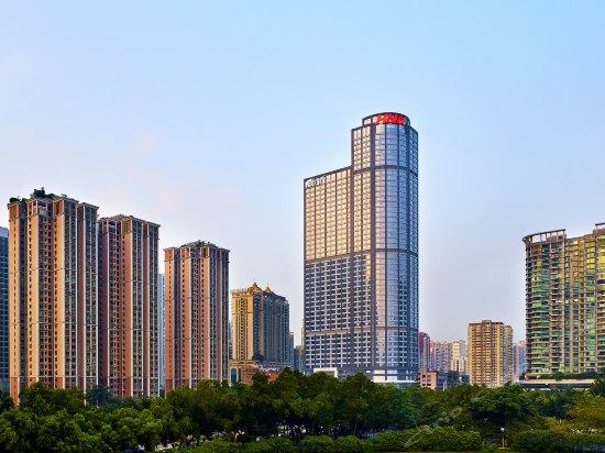 Guangzhou Tianhe Yalexuan Hotel Booking Guangzhou Tianhe Yalexuan