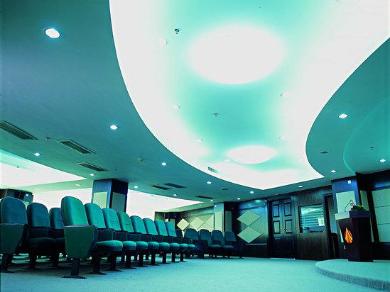 会议 珠江厅