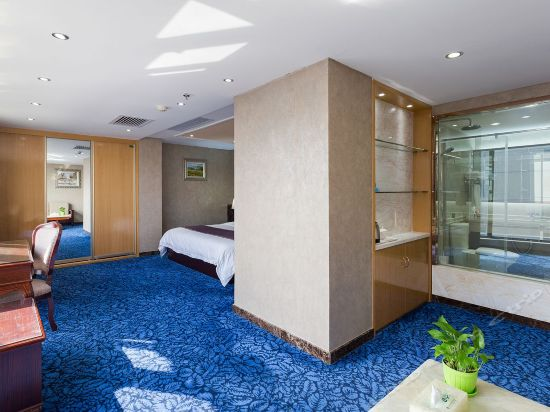 Panoramic Business Suite