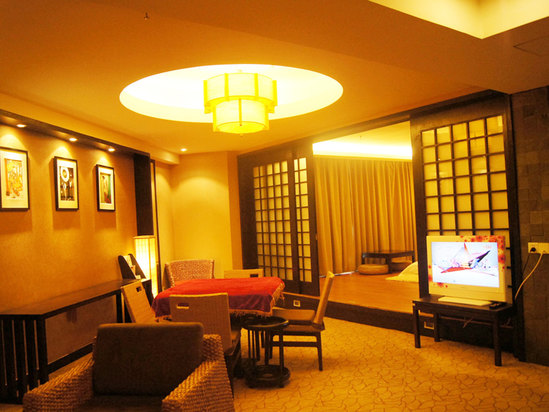 Executive Suite_Room