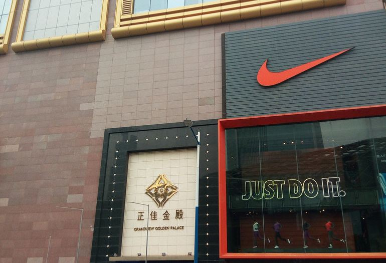 Yujia Boutique Service Apartment Guangzhou Tianhe Sports Center