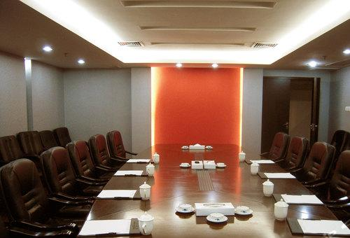 12楼会议室