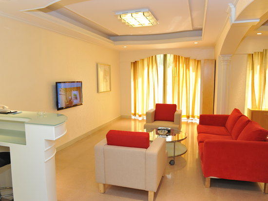 3-bedroom Villa