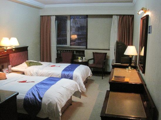 Specail Standard Room