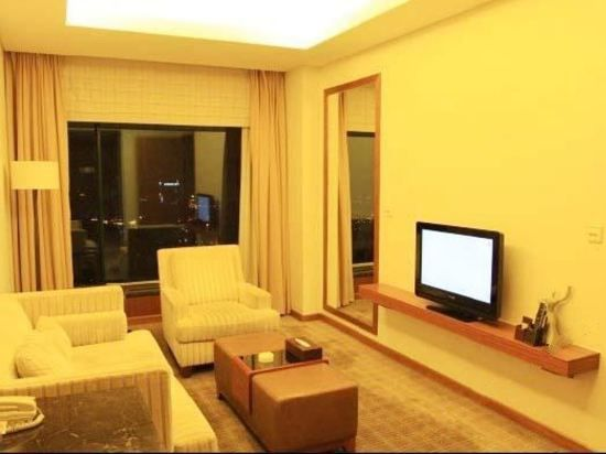 Business Superior Suite