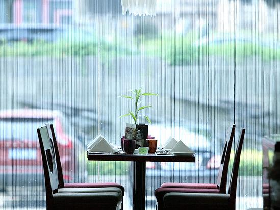 莱茵咖啡厅