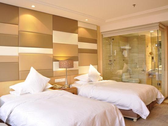 Elegance Standard Room