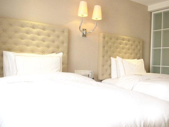 Standard Room-A