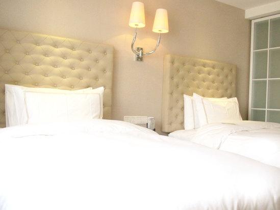 Special  Standard Room-B