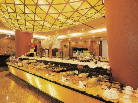 意大利餐廳