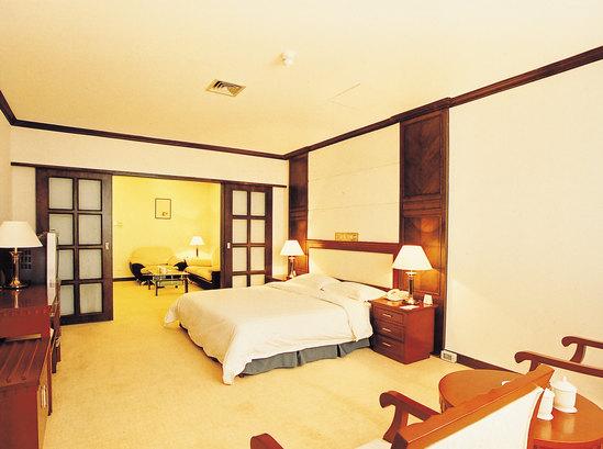 Standard Suite A
