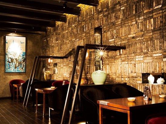 石田咖啡厅