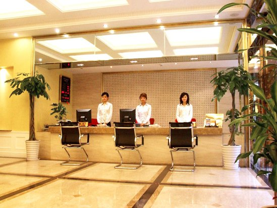 Image result for X'Auxerre Hotel Chengdu
