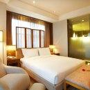 Deluxe Classic Room