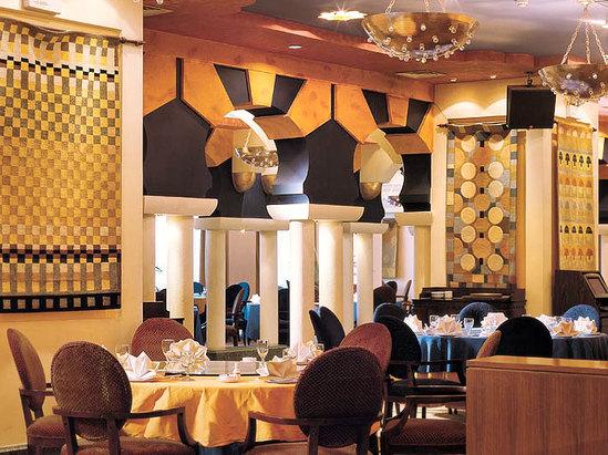 伊斯坦布爾清餐廳